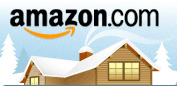 amazonlogo holiday