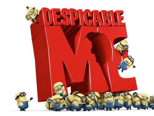 DespicableMeMoviePoster2