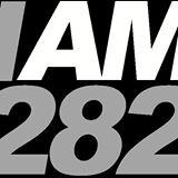 IAM282Logo