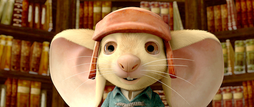 tale_of_despereaux_25