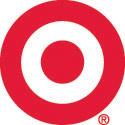 Help 282 everytime you shop at Target.com